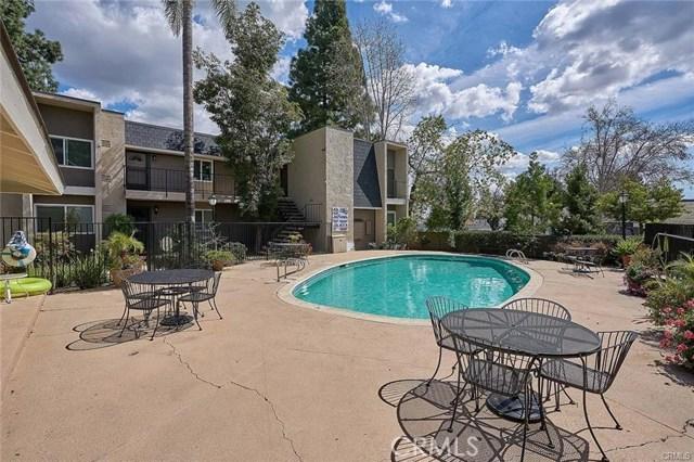 Image 15 of 1257 Rosecrans Ave #52A, Fullerton, CA 92833