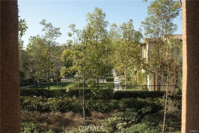 46 Seasons, Irvine, CA 92603 Photo 20