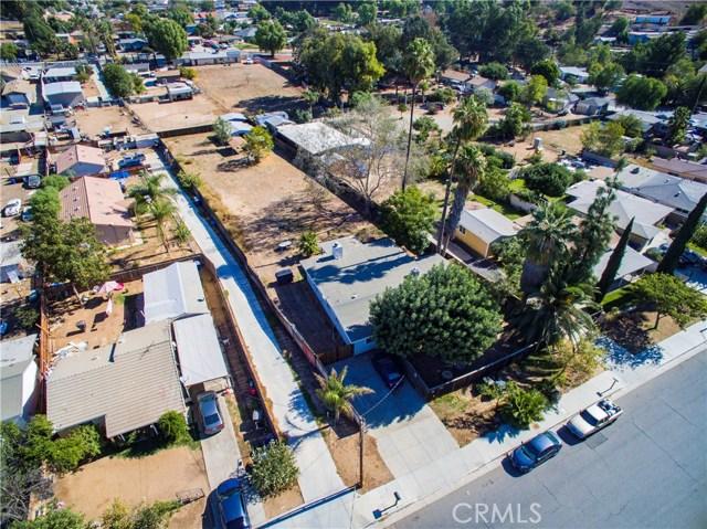 5675 Mitchell Avenue, Riverside, CA 92505