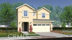35493 Austurian Way, Fallbrook, CA 92028