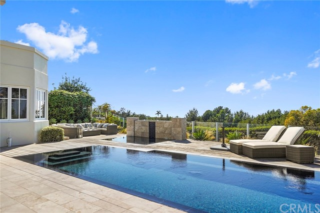 3 Whiteshore, Newport Coast, CA 92657