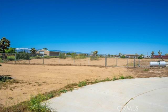 10788 Columbine Rd, Oak Hills, CA 92344 Photo 46