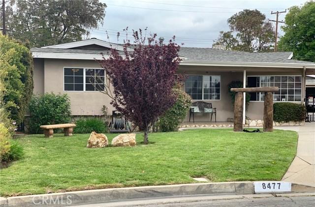 8477 Suva Street, Downey, CA 90240