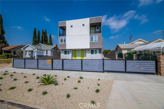 1118 N Heliotrope Drive, Los Angeles, CA 90029