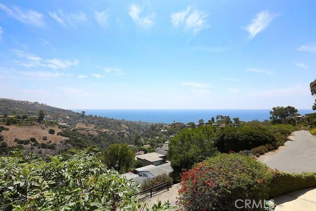 1794 Rim Rock Canyon Road, Laguna Beach, CA 92651