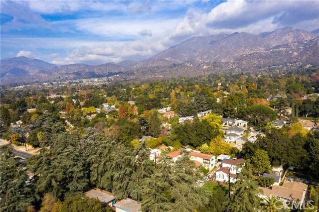 Image 39 of 2745 Scripps Pl, Altadena, CA 91001