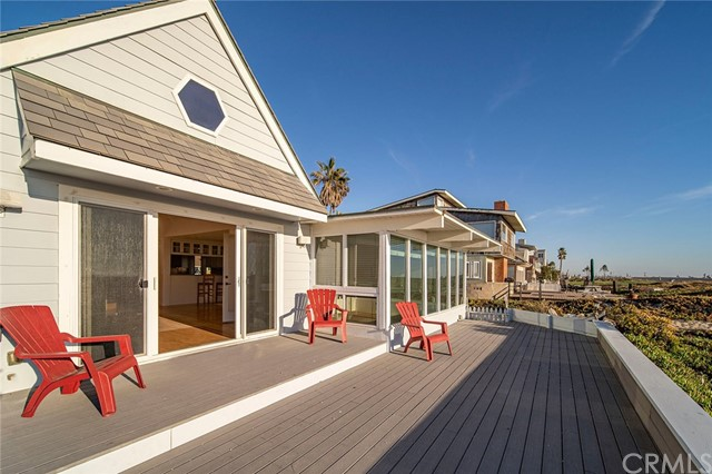 Image 3 for 16685 S Pacific Ave, Sunset Beach, CA 90742