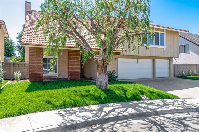 Image 2 for 8588 Amazon River Circle, Fountain Valley, CA 92708