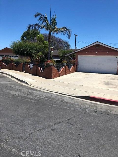 10390 Ashdale Street, Stanton, CA 90680