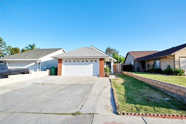 22973 Chambray Drive, Moreno Valley, CA 92557