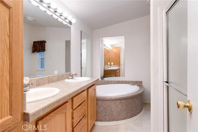 14672 Bridgeport Circle, Magalia, California 95954, 3 Bedrooms Bedrooms, ,2 BathroomsBathrooms,Manufactured On Land,For Sale,Bridgeport,SN20260334