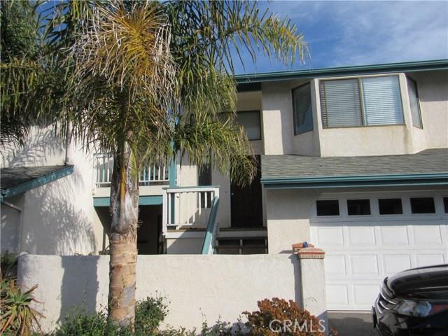 1390 Los Olivos Avenue D, Los Osos, CA 93402