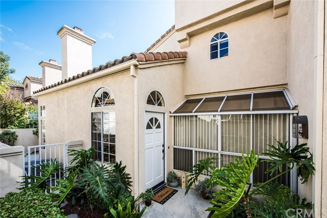 8 Almador, Irvine, CA 92614 Photo 3