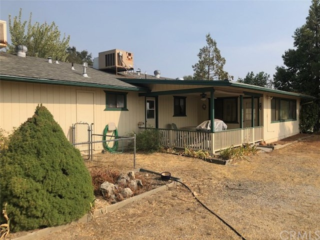 31973 Mountain Ln, North Fork, CA 93643 Photo 27
