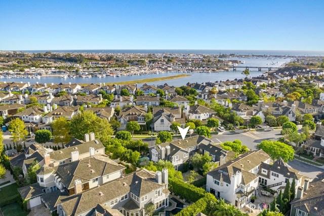 2 Cape Danbury | Castaways (CAST) | Newport Beach CA