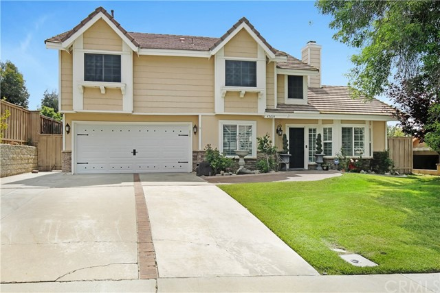 42014 Roanoake Street, Temecula, CA 92591