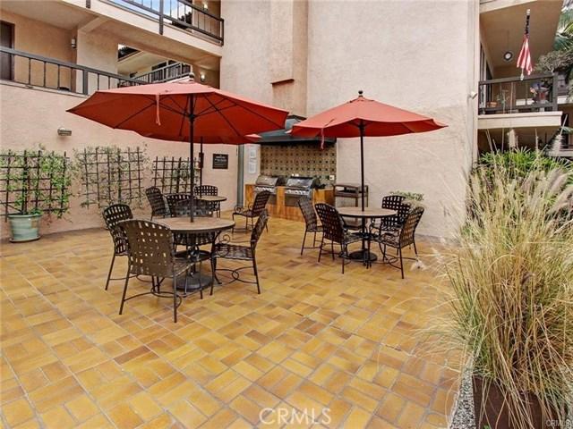 1127 E Del Mar Bl, Pasadena, CA 91106 Photo 1