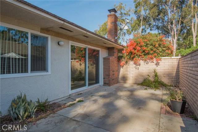 6 Forest, Irvine, CA 92612 Photo 12