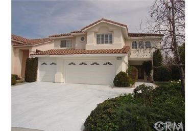 15630 Turnberry Street, Moreno Valley, CA 92555