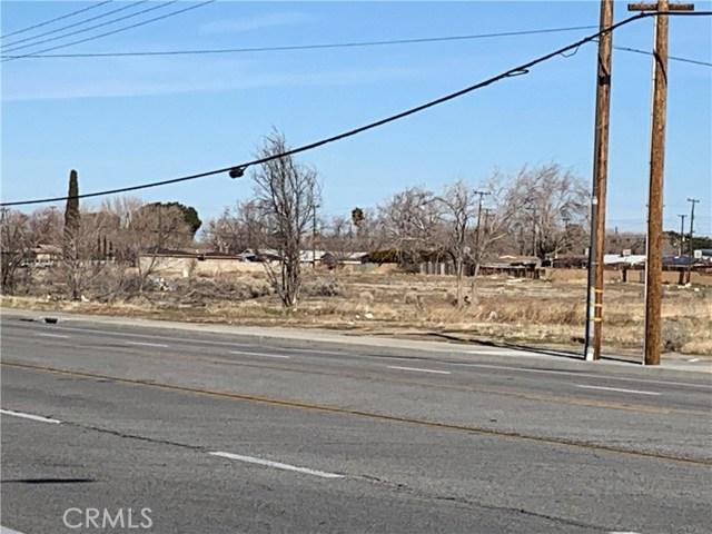 2 (Acres)Division St & E Ave K, Lancaster, CA 93534
