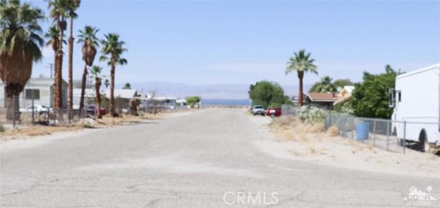 211 Coachella Av, Thermal, CA 92275 Photo 17