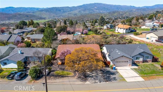 16909 Greenridge Rd, Hidden Valley Lake, CA 95467 Photo 26