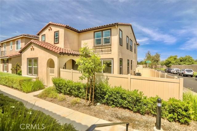5708 Sacra Way, Riverside, CA 92505