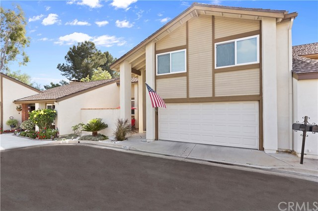 325 El Camino Lane, Placentia, CA 92870