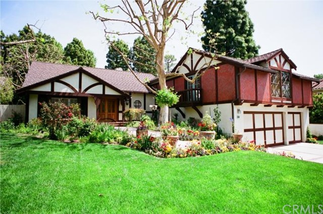 28 Country Meadow Road, Rolling Hills Estates, California 90274, 4 Bedrooms Bedrooms, ,2 BathroomsBathrooms,For Sale,Country Meadow,V08147021