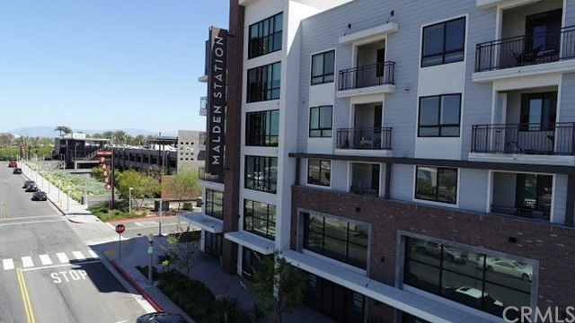 250 E Santa Fe Avenue, Fullerton, CA 92832