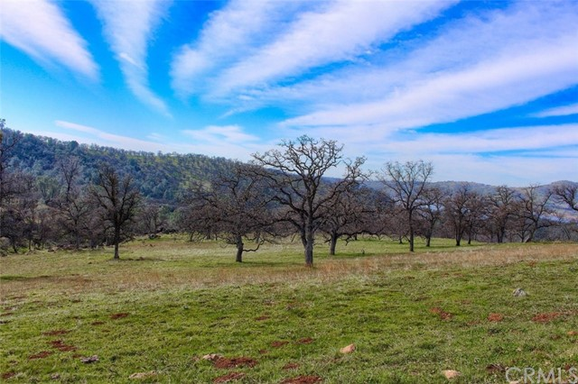 0 Cotton Creek Road, Mariposa, CA 95338