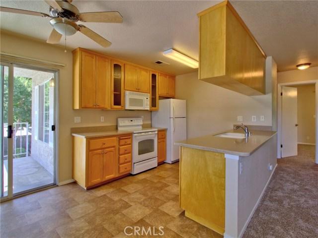 1125 Sheridan Avenue 39, Chico, CA 95926