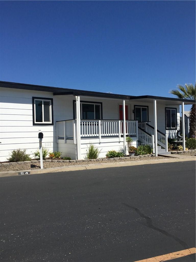 319 N Highway 1 54, Grover Beach, CA 94333
