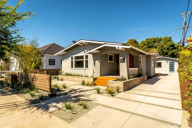 770 Toro Street, San Luis Obispo, CA 93401