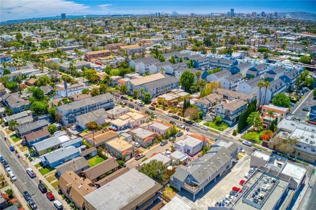 44. 1210 Mira Mar Avenue Long Beach, CA 90804