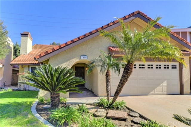7406 E Woodsboro Avenue, Anaheim Hills, CA 92807