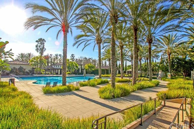 64 Concierto, Irvine, CA 92620 Photo 15