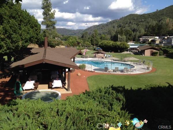 11270 Konocti Vista Dr, Lower Lake, CA 95457 Photo 30