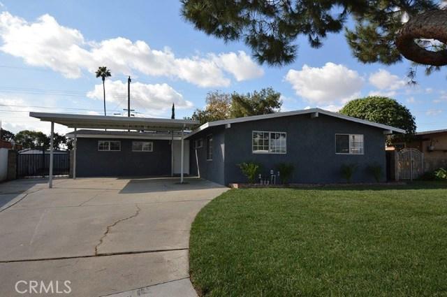 9922 Noyes Street, Whittier, CA 90601