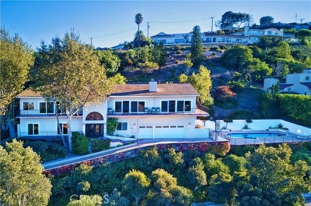 Photo of 4 Chaparral Lane, Rancho Palos Verdes, CA 90275