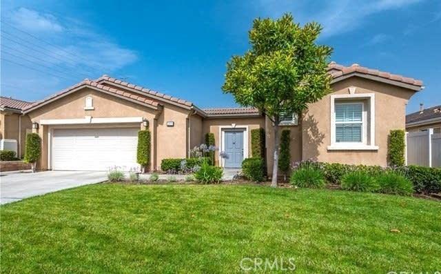 289 Bartram Trl, Beaumont, CA 92223