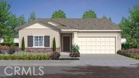 217 Country Club Drive, Calimesa, CA 92320