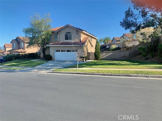 Photo of 4405 Floyd Street, Corona, CA 92883