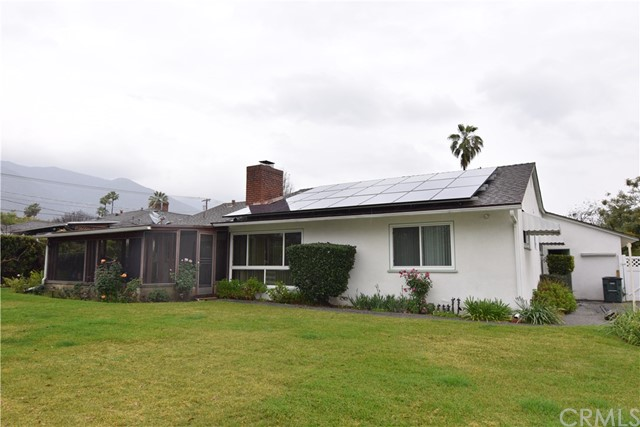 505 Cliff Dr, Pasadena, CA 91107 Photo 26