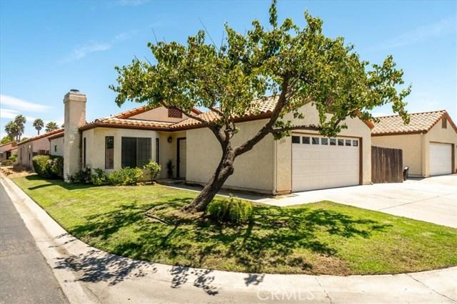 2226 Chestnut Lane, Santa Maria, CA 93458