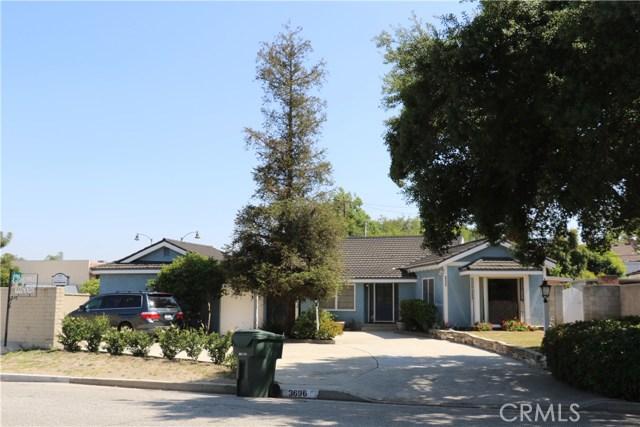 3696 Yorkshire Rd, Pasadena, CA 91107 Photo 0