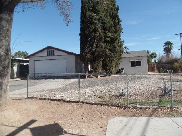 8519 Randolph St, Riverside, CA 92503