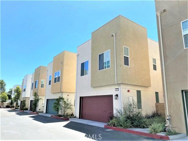 3635 Elias Lane, Baldwin Park, CA 91706