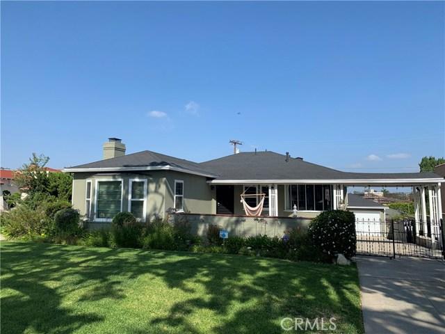 3412 W 85th Street, Inglewood, CA 90305