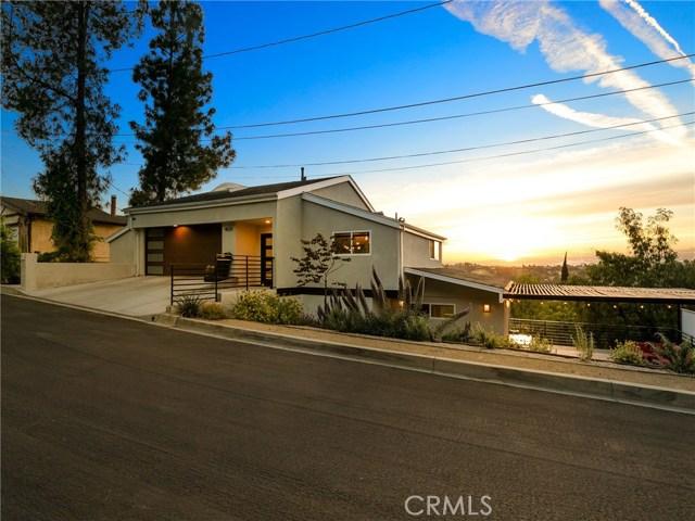4830 Alatar Drive, Woodland Hills, CA 91364